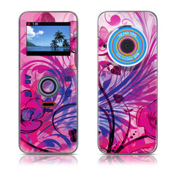 Kodak PLAYFULL Ze1 Skin - Spring Breeze