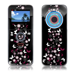 Kodak PLAYFULL Ze1 Skin - Whimsical