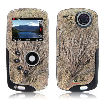 Kodak Playsport Zx3 Skin - Brush