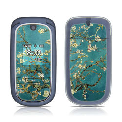 LG VX8360 Skin - Blossoming Almond Tree