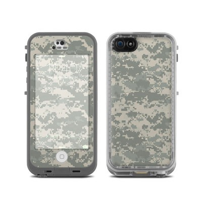 lifeproof iphone 5c case lifeproof iphone 5c fre skin digital navy camo by 3677