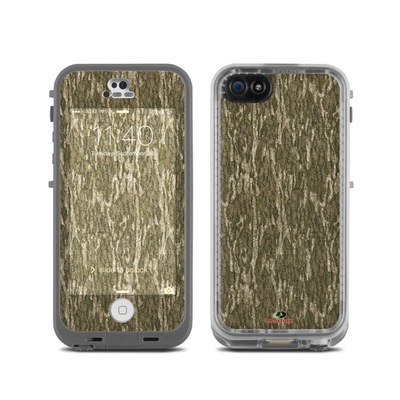 LifeProof iPhone 5C Fre Case Skin - New Bottomland