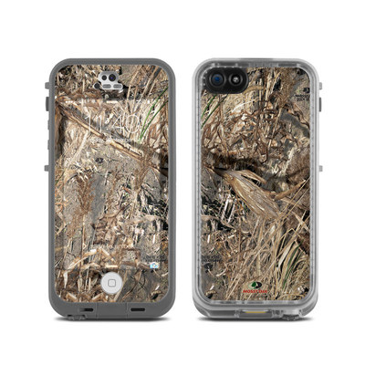 LifeProof iPhone 5C Fre Case Skin - Duck Blind