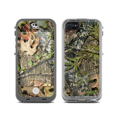 LifeProof iPhone 5C Fre Case Skin - Obsession