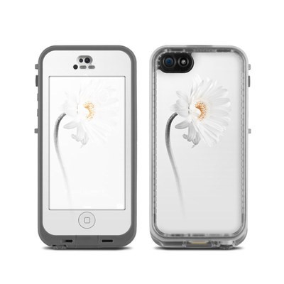 Lifeproof iPhone 5C Fre Case Skin - Stalker