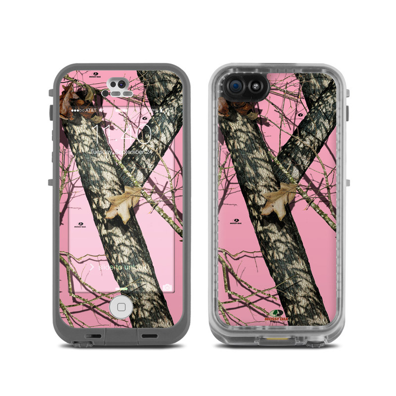 camo lifeproof case iphone 5c lifeproof iphone 5c fre skin up pink by mossy 16751