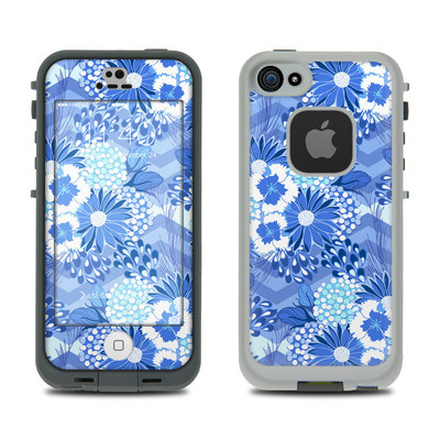 LifeProof iPhone 5S Fre Case Skin - BelAir Boutique