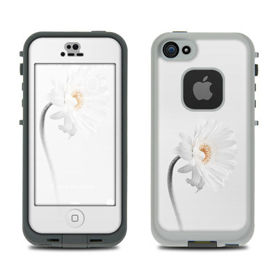 LifeProof iPhone 5S Fre Case Skin - Stalker