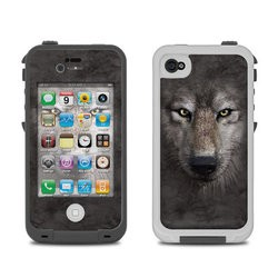 Lifeproof iPhone 4 Case