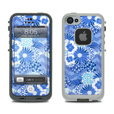Lifeproof iPhone 5 Case Skin - BelAir Boutique