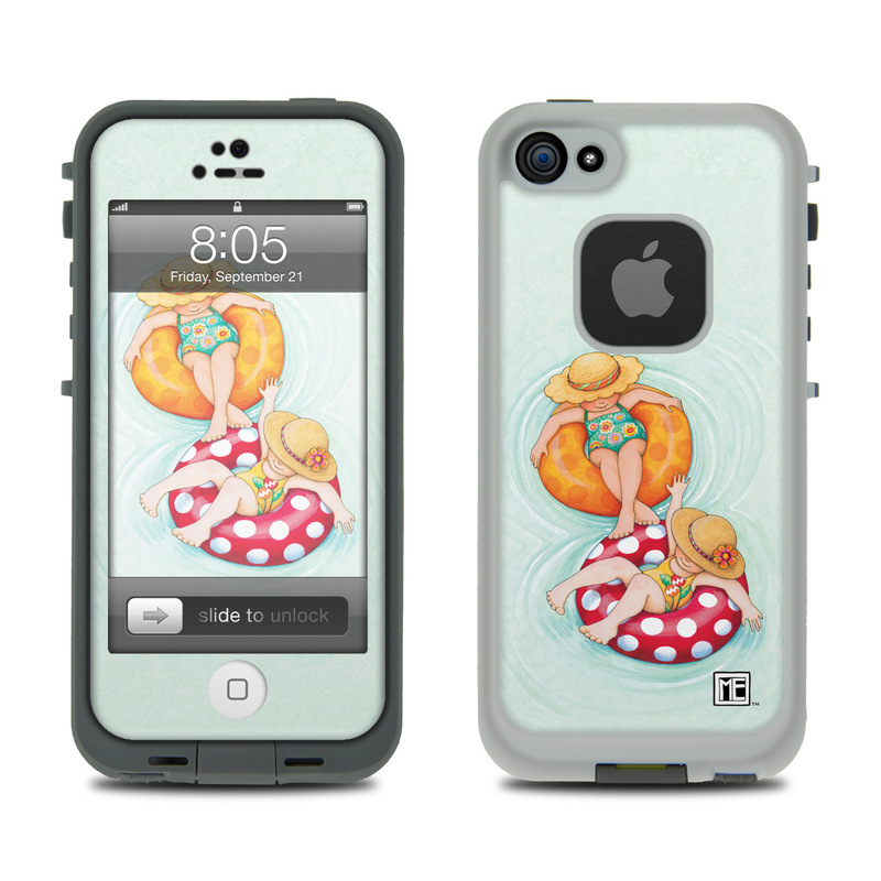 iphone 5 cases for girls lifeproof iphone 5 skin inner by 17370