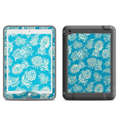 Lifeproof iPad Air Nuud Case Skin - Annabelle