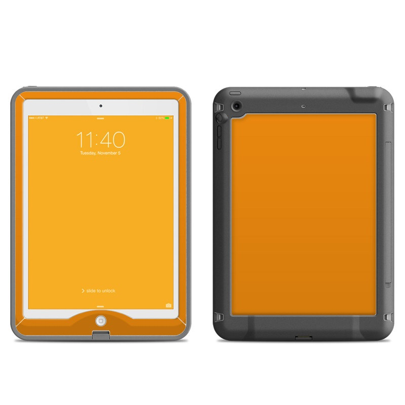 ipad lifeproof case removal instructions