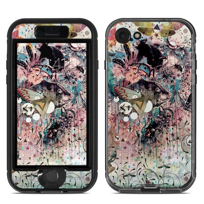 Lifeproof iPhone 7 Nuud Case Skin - The Great Forage