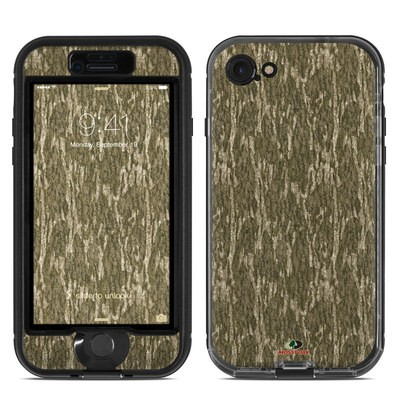 Lifeproof iPhone 7 Nuud Case Skin - New Bottomland