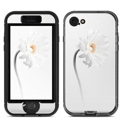 Lifeproof iPhone 7 Nuud Case Skin - Stalker