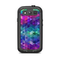 Lifeproof Samsung S3 Nuud Case
