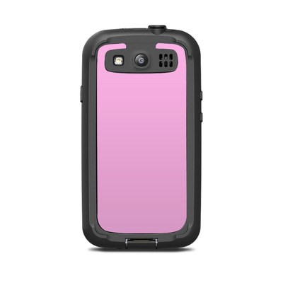 Lifeproof Galaxy S3 Nuud Case