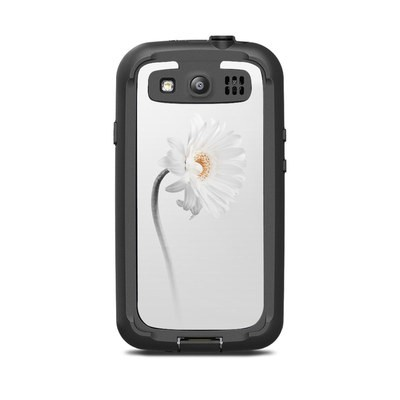 Lifeproof Galaxy S3 Nuud Case Skin - Stalker
