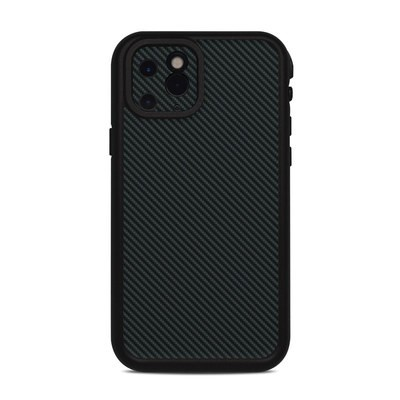 Lifeproof iPhone 11 Pro Fre Case Skin - Carbon