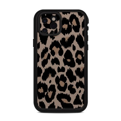 Lifeproof iPhone 11 Pro Fre Case Skin - Untamed