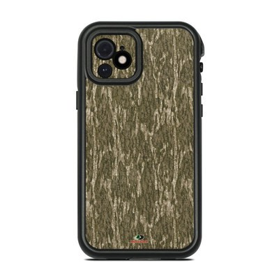 Lifeproof iPhone 12 Fre Case Skin - New Bottomland
