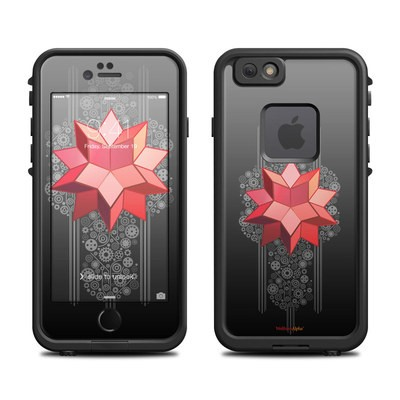 Lifeproof iPhone 6 Fre Case Skin - WolframIAlpha