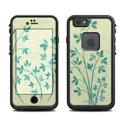 Lifeproof iPhone 6 Fre Case Skin - Beauty Branch