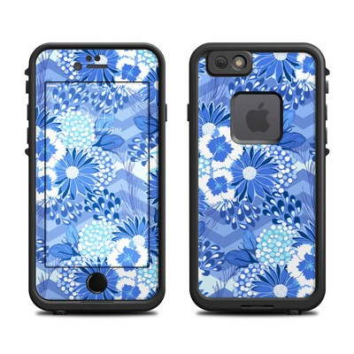 Lifeproof iPhone 6 Fre Case Skin - BelAir Boutique