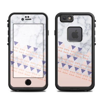 Lifeproof iPhone 6 Fre Case Skin - Darling