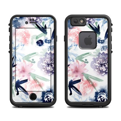 Lifeproof iPhone 6 Fre Case Skin - Dreamscape