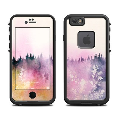 Lifeproof iPhone 6 Fre Case Skin - Dreaming of You