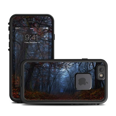 Lifeproof iPhone 6 Fre Case Skin - Elegy
