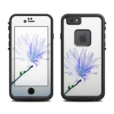 Lifeproof iPhone 6 Fre Case Skin - Floral