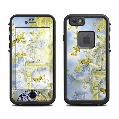 Lifeproof iPhone 6 Fre Case Skin - Gemini