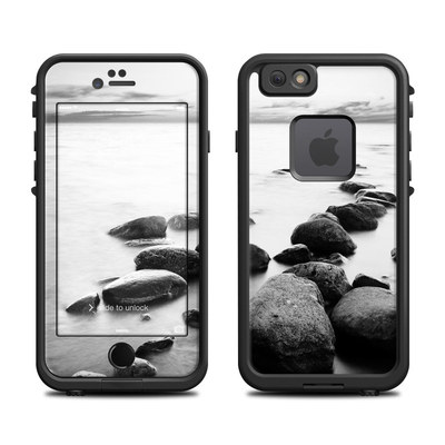 Lifeproof iPhone 6 Fre Case Skin - Gotland