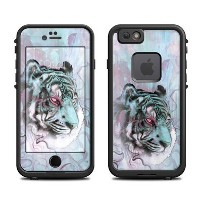Lifeproof iPhone 6 Fre Case Skin - Illusive by Nature