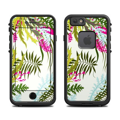 Lifeproof iPhone 6 Fre Case Skin - Josette Morning
