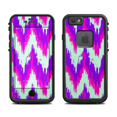 Lifeproof iPhone 6 Fre Case Skin - Kindred