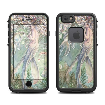 Lifeproof iPhone 6 Fre Case Skin - Lusinga