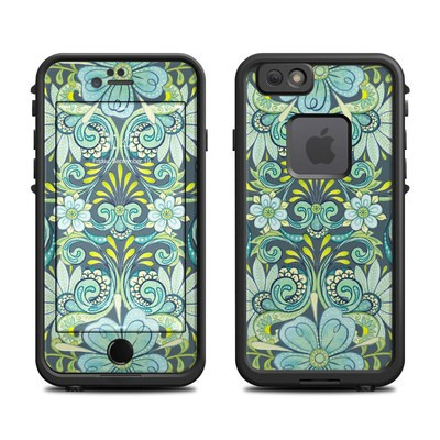Lifeproof iPhone 6 Fre Case Skin - Lydia
