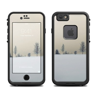 Lifeproof iPhone 6 Fre Case Skin - Melancholy