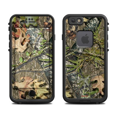 Lifeproof iPhone 6 Fre Case Skin - Obsession