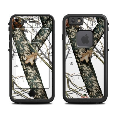 Lifeproof iPhone 6 Fre Case Skin - Winter