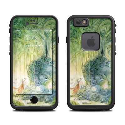 Lifeproof iPhone 6 Fre Case Skin - Offerings