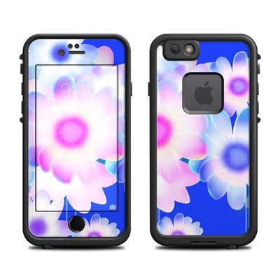Lifeproof iPhone 6 Fre Case Skin - Oopsy Daisy