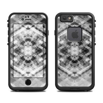 Lifeproof iPhone 6 Fre Case Skin - Orion