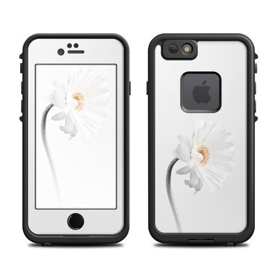 Lifeproof iPhone 6 Fre Case Skin - Stalker