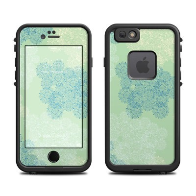 Lifeproof iPhone 6 Fre Case Skin - Sweet Siesta