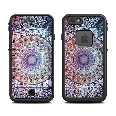 Lifeproof iPhone 6 Fre Case Skin - Waiting Bliss